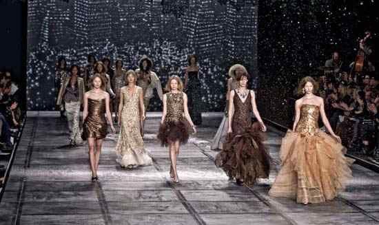Fashion Show Event Planning & Management in Washington, DC
